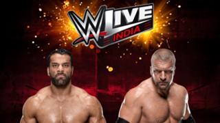 WWEIndia