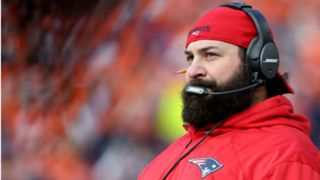 Matt-Patricia-010117-Getty-FTR.jpg