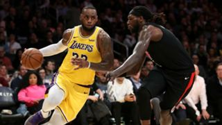 lebron-james-montrezl-harrell-getty-080819-ftr.jpg