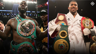 Deontay-Wilder-Anthony-Joshua-FTR-Getty