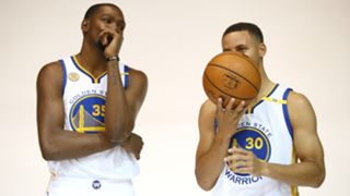 Kevin-Durant-Stephen-Curry-Getty-FTR-102516