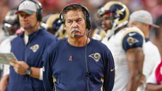 Jeff Fisher-101415-GETTY-FTR.jpg