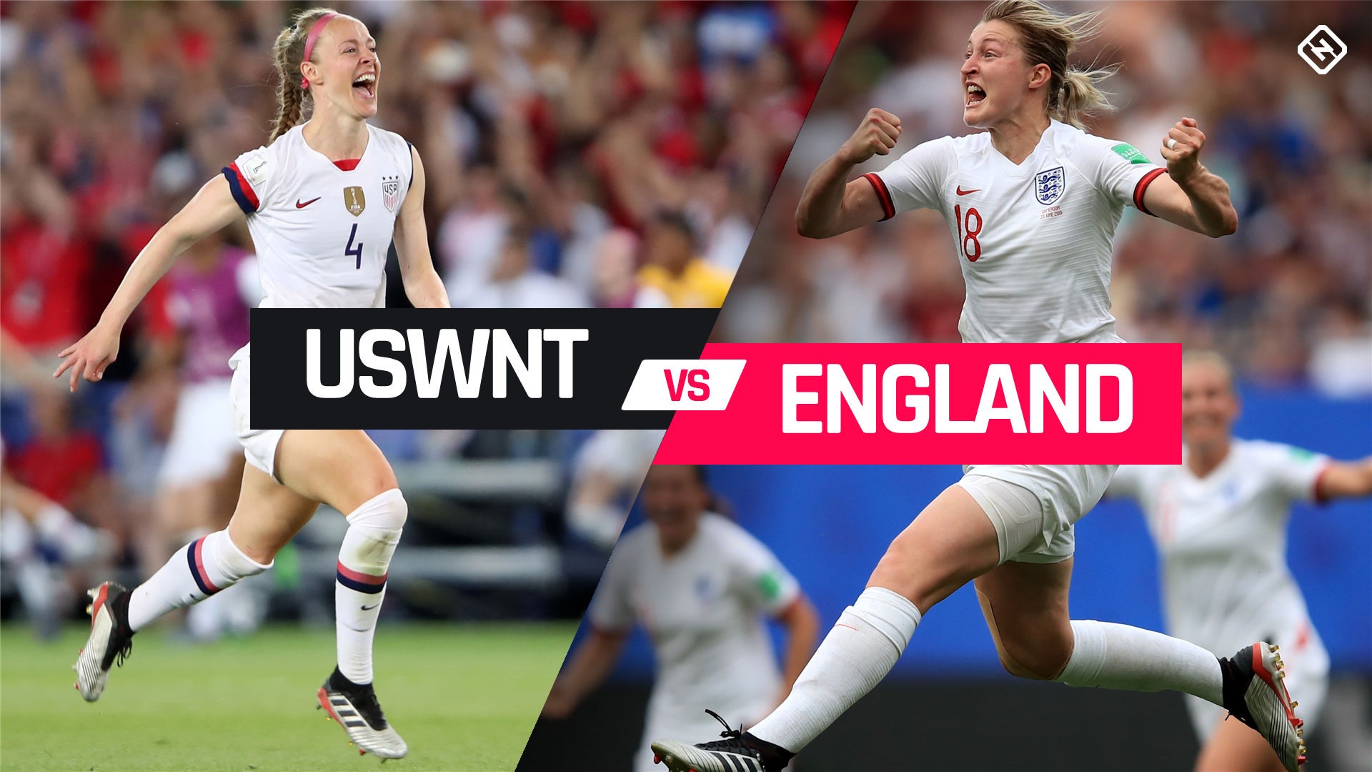 What Channel Is Uswnt On Today Time Tv Schedule For Usa
