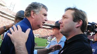Paul-Johnson-Kirby-Smart-081118-GETTY-FTR.jpg