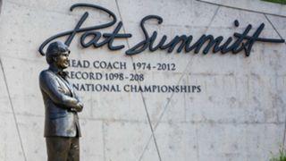 Pat Summitt statue-082917-UT-FTR