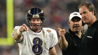Trent-Dilfer-081818-GETTY-FTR.jpg
