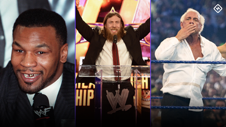 tyson-bryan-flair-030319-getty-ftr.png