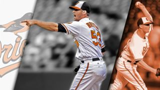 ILLO-ALLSTAR-Zach-Britton-101116-GETTY-FTR.jpg