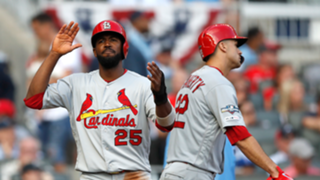 Cardinals-FTR-Getty-100919
