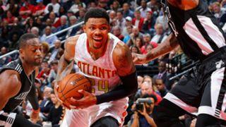 NBA-FREE-AGENTS-Kent-Bazemore-030415-GETTY-FTR.jpg