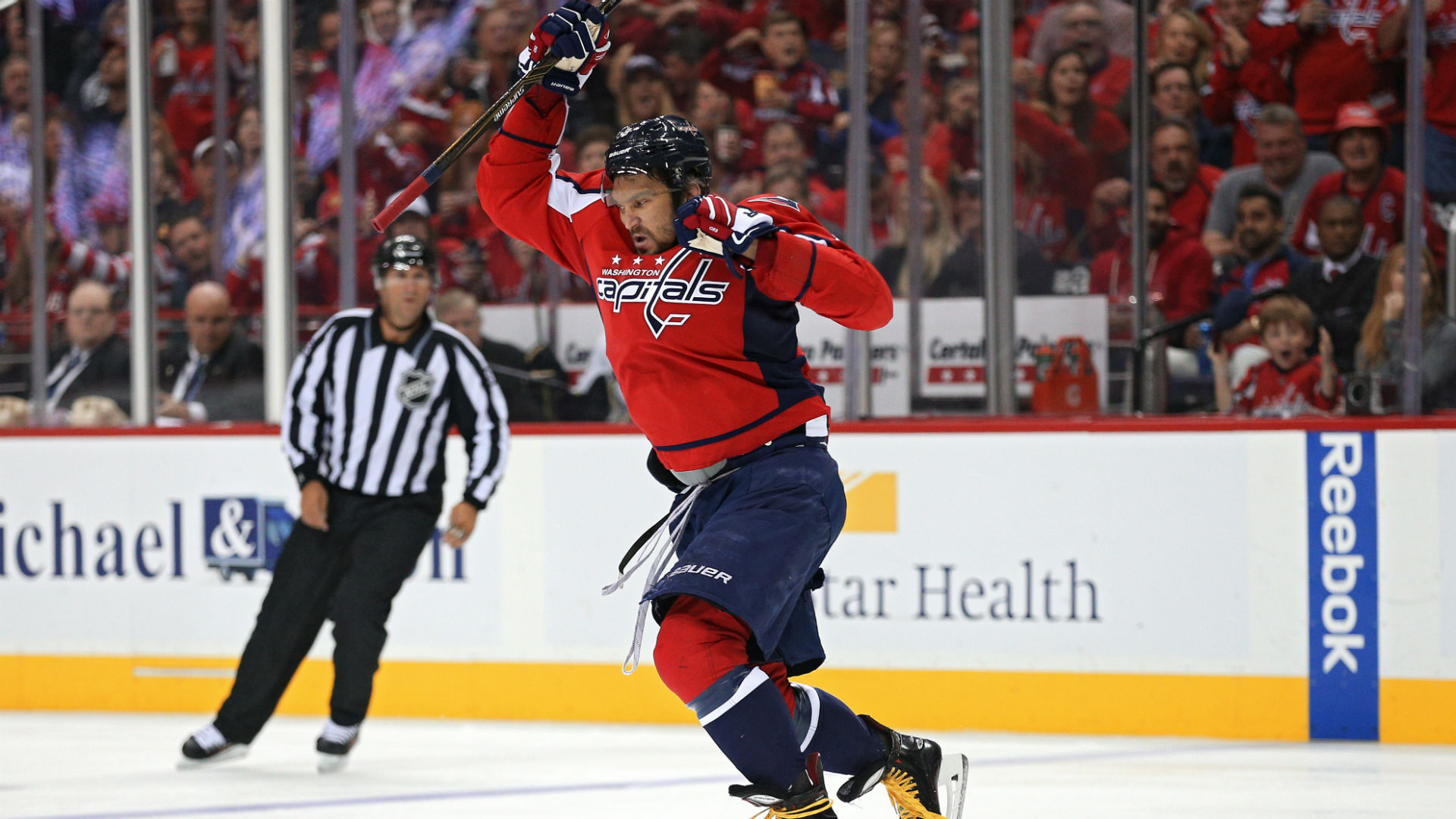 6312d56c1b9 Watch  Alex Ovechkin grabs third-period hat trick
