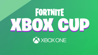 fortnite-xbox-cup-tournament-FTR