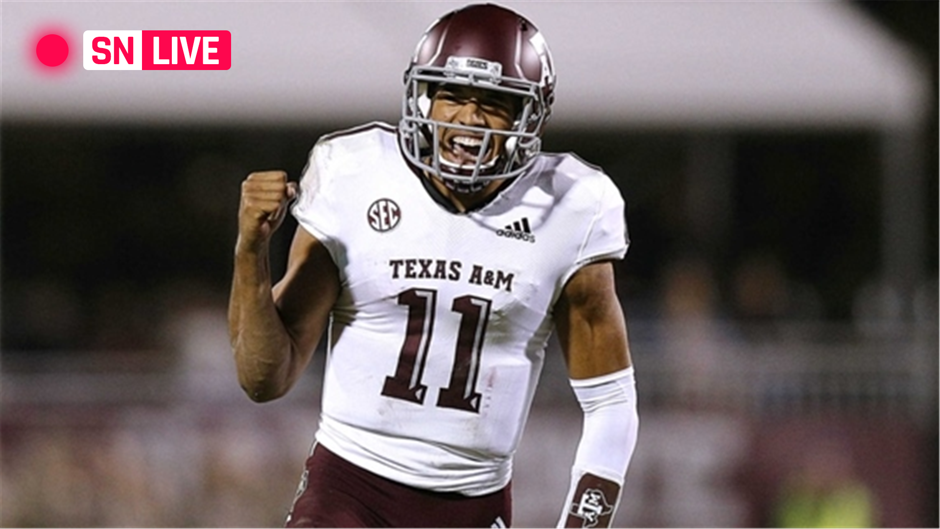 College football scores: Live results, updates, highlights
