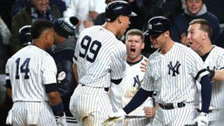 YankeesALCS-Getty-FTR-101717.jpg