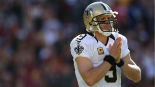 Drew-Brees-051816-Getty-FTR.jpg