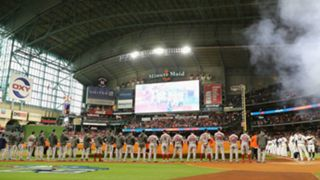 astros red sox