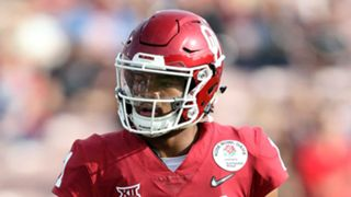 Kyler Murray-082218-GETTY-FTR