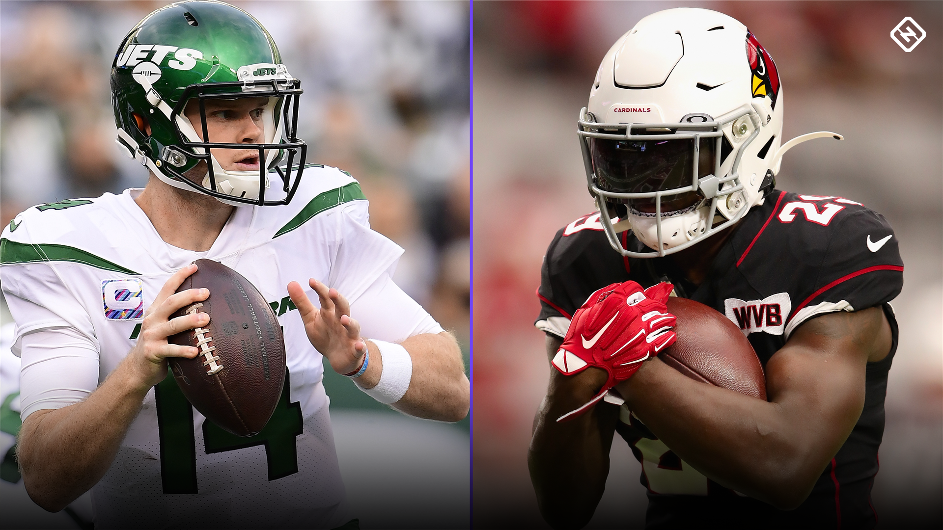 Fantasy Waiver Wire: FAAB Report for Week 7 pickups