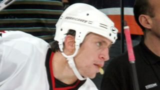 Rod Brind'Amour-110315-Getty-FTR.jpg