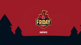 friday-fortnite-FTR
