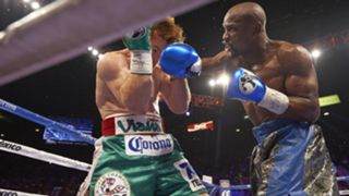 mayweather-canelo-042615-getty-ftr
