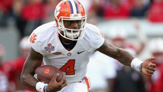 QB-deshaun-watson-best-game-120915-getty-ftr