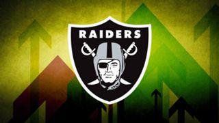 UP-Raiders-030716-FTR.jpg