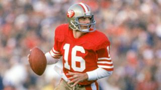 San Francisco-Joe Montana-031516-GETTY-FTR.jpg