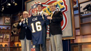 Chargers-091415-GETTY-FTR.jpg
