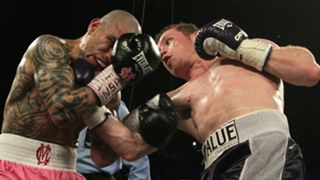 Canelo-vs-Cotto-Getty-FTR-090817
