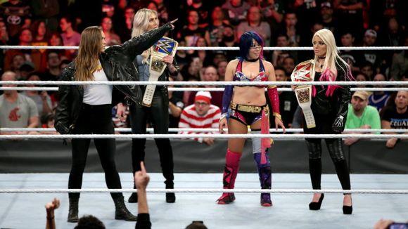 Ronda Rousey 04