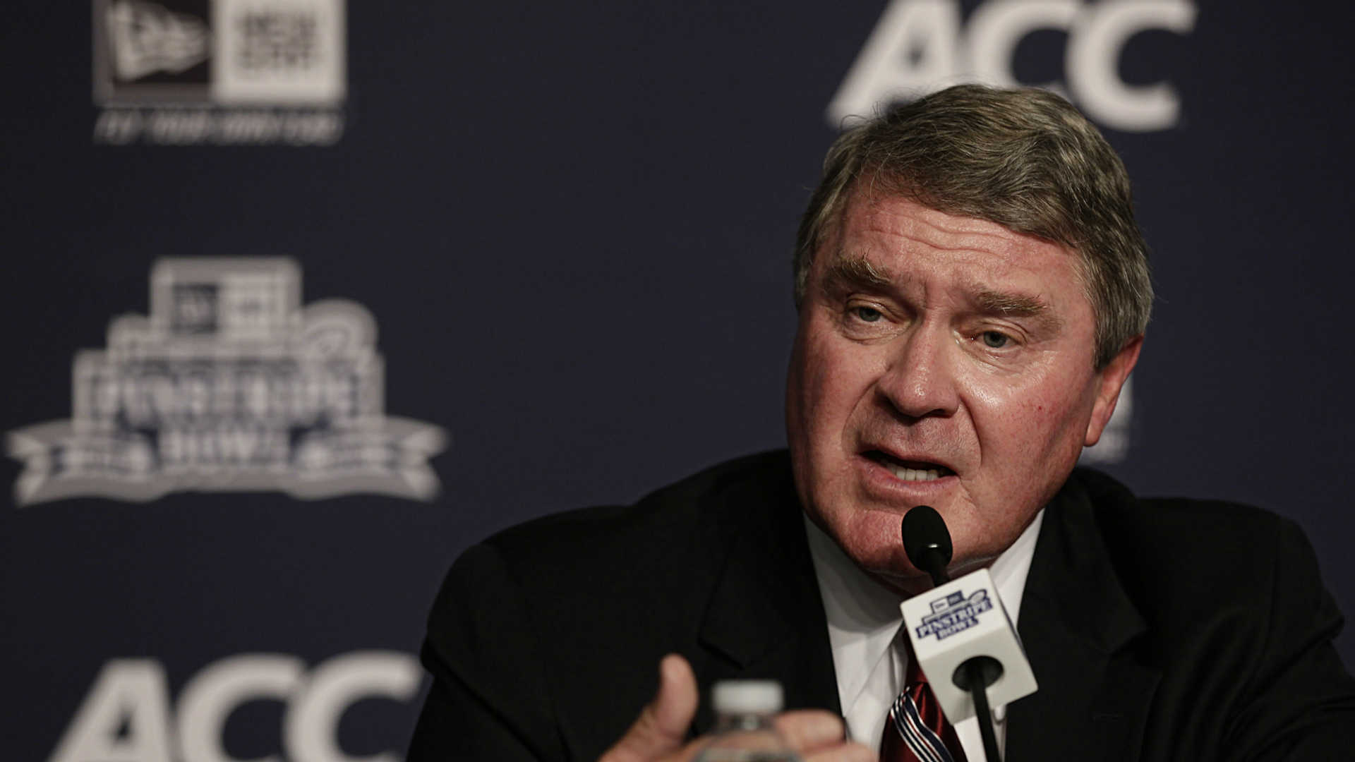 How ACC Network deal impacts Notre Dame's football future