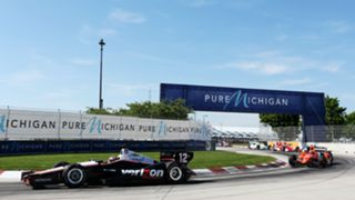 Detroit-Grand-Prix-053119-Getty-FTR.jpg