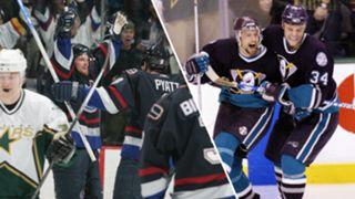 NHL-OT-041216-GETTY-FTR.jpg