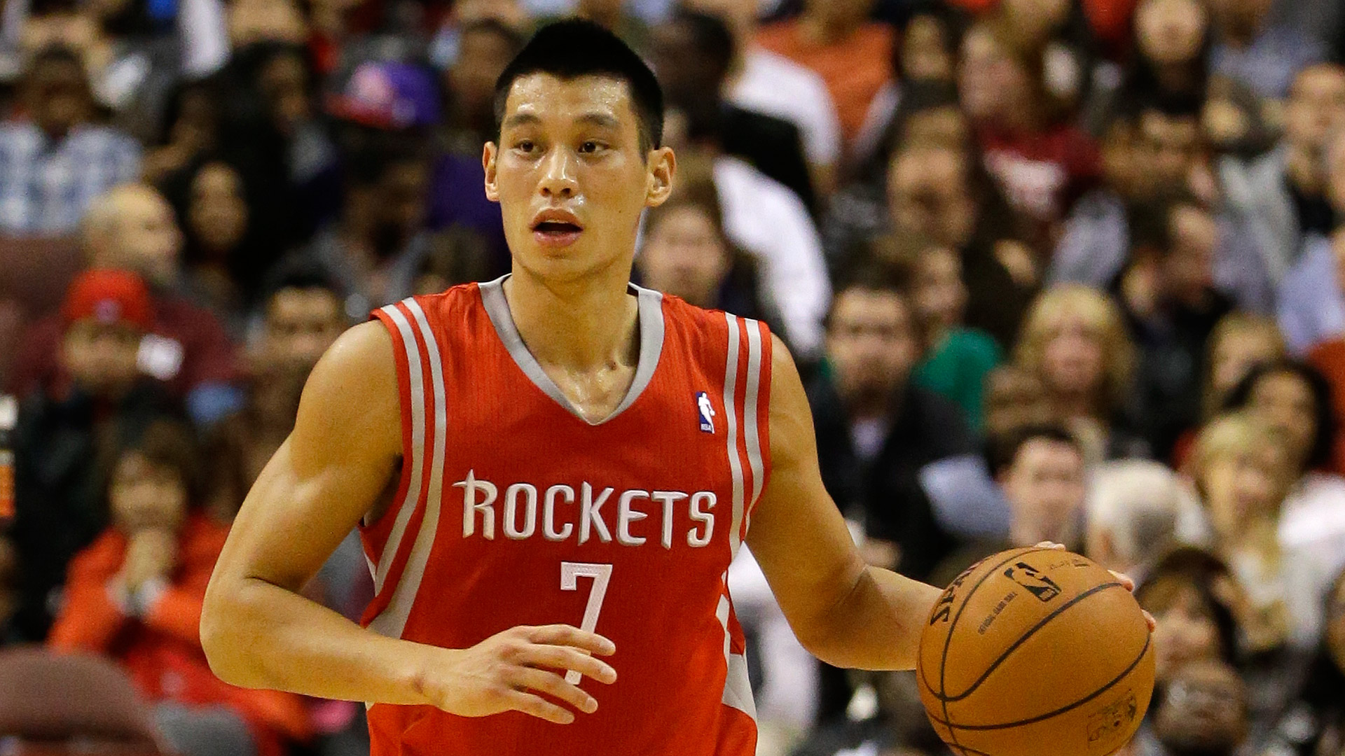 Report: Jeremy Lin-to-Sixers trade in place | Sporting News