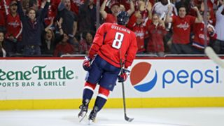 alex-ovechkin-081717-getty-ftr.jpg