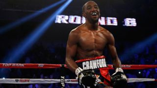 Terence-crawford-050315-getty-ftr