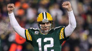 NFL-QB-DRAFT-Aaron-Rodgers-040516-GETTY-FTR-.jpg