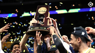 NCAA-032019-getty-ftr