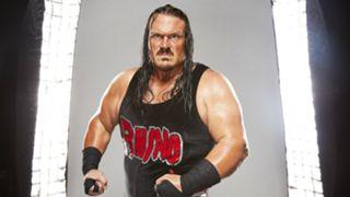 Rhino-073019-Impact-Wrestling-FTR