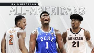 College basketball All-Americans-011419-SN-FTR
