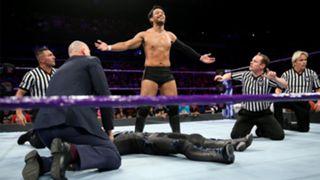 WWE 205 LIVE #80