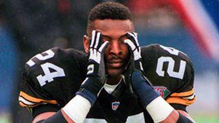 Steelers-091515-GETTY-FTR.jpg