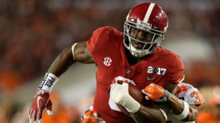bo-scarbrough-ftr-010917.jpg