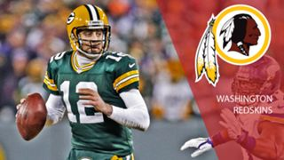 REGRET-Washington-Redskins-032416-GETTY-FTR.jpg