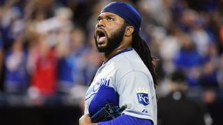 Johnny-Cueto-101915-Getty-FTR.jpg