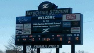 infocision-stadium-042816-twitter-ftr.jpg