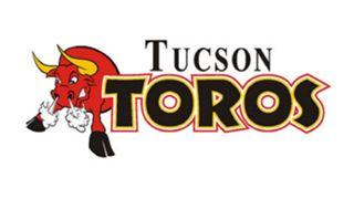 Tucson-Toros-011716-MiLB-FTR