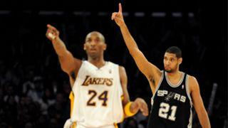 Kobe-Bryant-Tim Duncan-Getty-FTR-120215