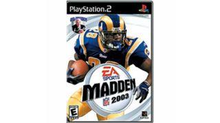 Madden-2003-FTR